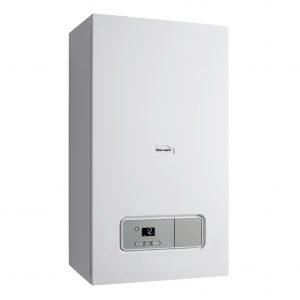 Glow Worm Boiler Installers Coney Hall