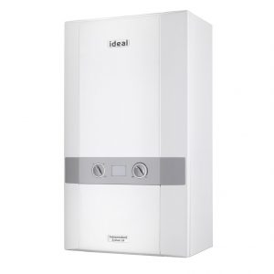 Ideal Boiler Installers Childs Hill