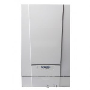 Potterton Boiler Installers Woodford