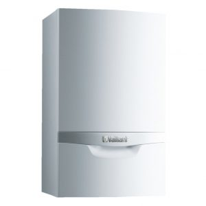 Vaillant Boiler Installers Woodford