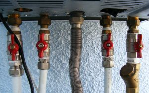 trusted boiler servicing Beckenham