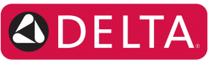 Delta emergency plumber Woodside