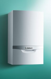 Vaillant boiler repairs Strawberry Hill