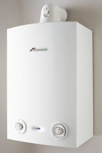 Worcester boiler repairs Golders Green