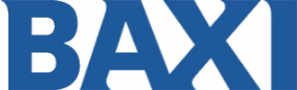 Baxi Shower Repairs Queen's Park