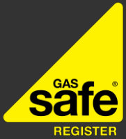 Gas Safe Baxi boiler repair Crook Log