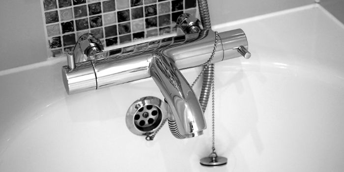 shower repairs Bellingham