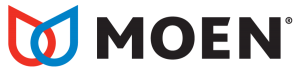 Moen emergency plumber Sutton