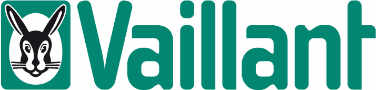 Vaillant Shower Repairs The Hale